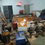 Học Vẽ Jdpaint – Mua Máy CNC