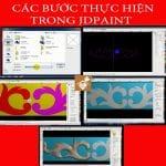 Khai Giảng Khóa Học Vẽ Và Vận Hành Máy CNC 2020