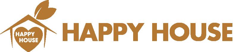 NỘI THẤT HAPPY HOUSE